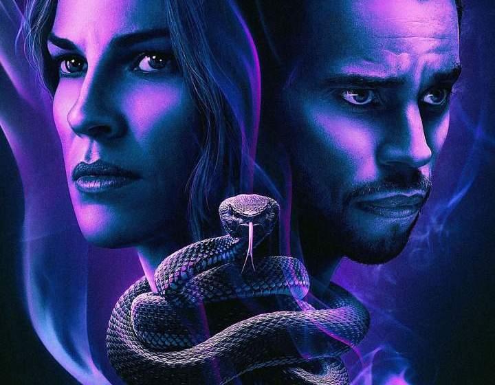 Movie – Fatale (2020) [DOWNLOAD]
