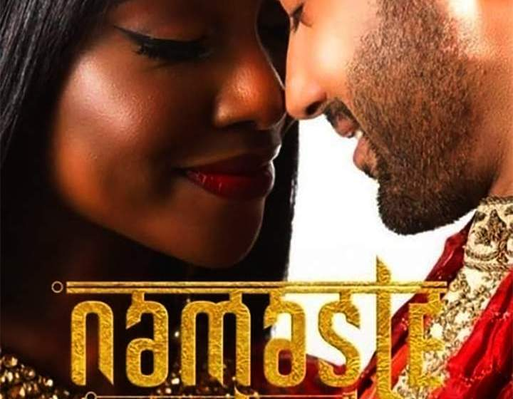 Movie – Namaste Wahala [DOWNLOAD]