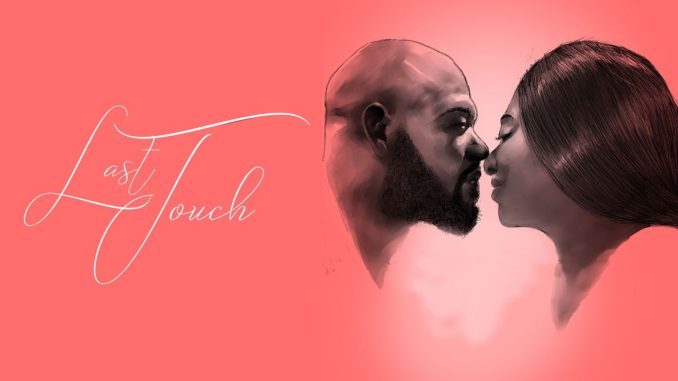Movie: Last Touch