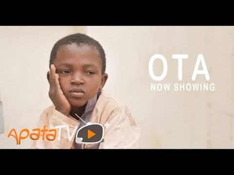 Nollywood: Ota (2021)