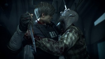 Descargar Resident Evil 2 Gratis Full Español PC 3