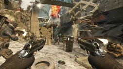 Descargar CALL OF DUTY BLACK OPS 2 Gratis Full Español PC 2
