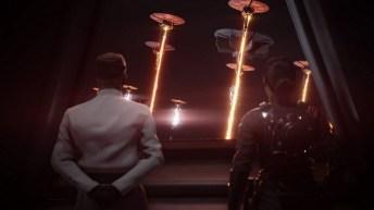 Descargar STAR WARS BATTLEFRONT II Gratis Full Español PC 6