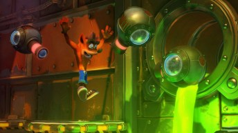 Descargar CRASH BANDICOOT N SANE TRILOGY Gratis Full Español PC 3