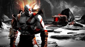 Descargar GOD OF WAR Gratis Full Español PC3