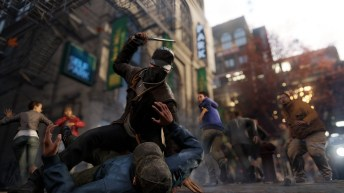 Descargar WATCH DOGS Gratis Full Español PC 5