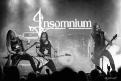 insomnium-22