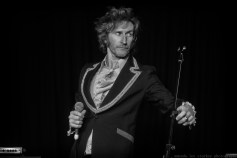 tim rogers 120517 (17 of 20)