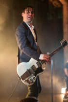 Grinspoon_-22