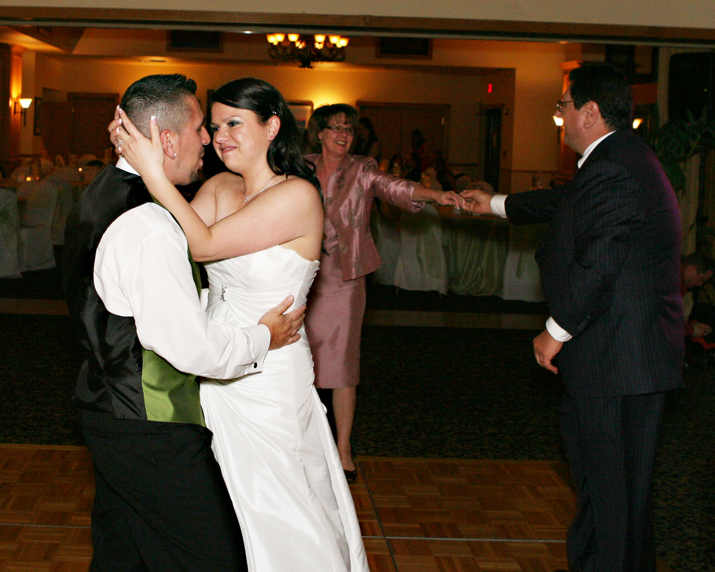 michelle-and-luis-wedding-2-21-09-218