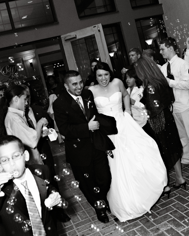 michelle-and-luis-wedding-2-21-09-219