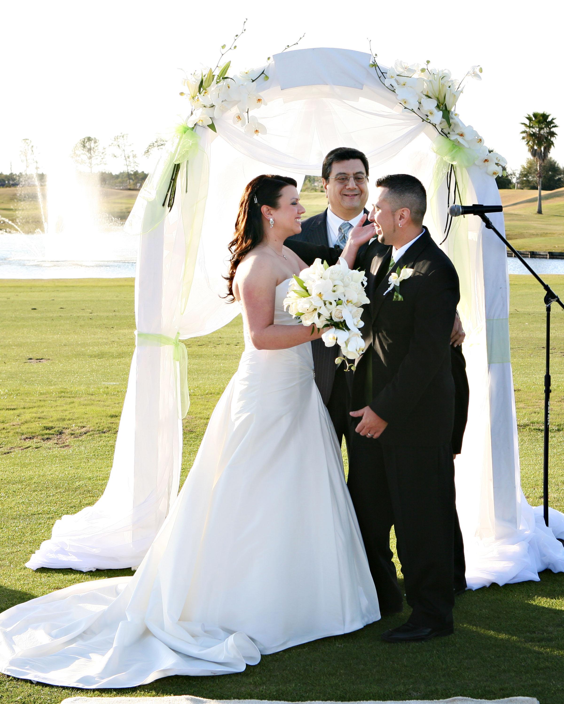 michelle-and-luis-wedding-2-21-09-440