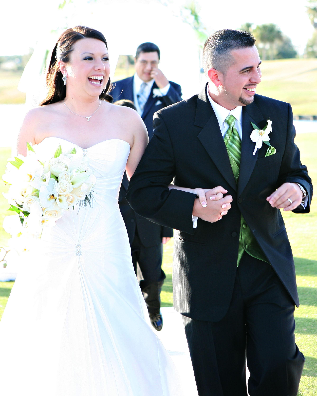 michelle-and-luis-wedding-2-21-09-458