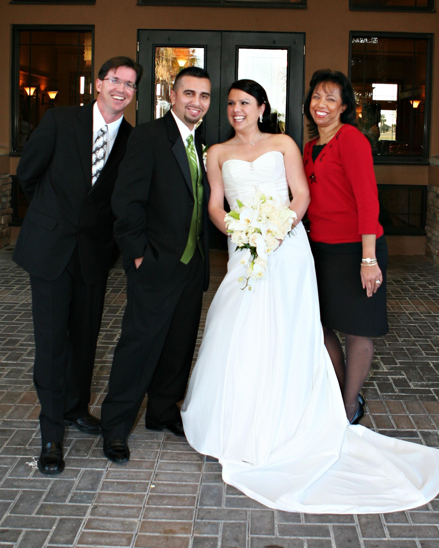 michelle-and-luis-wedding-2-21-09-547