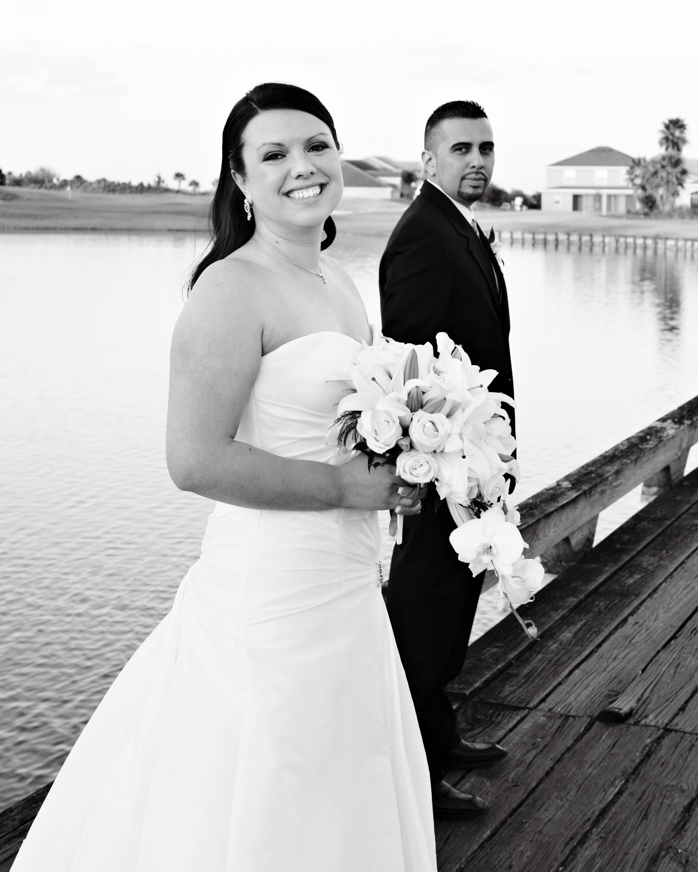 michelle-and-luis-wedding-2-21-09-564