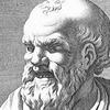 デモクリトス 古代原子論- 紀元前400年頃 | 世界の発明・発見
