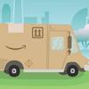 「Amazonプライム」がオススメ 動画配信サービス活用で「優れた映像作品」に触れよう