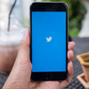 【Twitterレベルアップ活用法/2018年版】情報発信を効果的に拡散する7つの方法