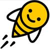 【コストコのデリバリーサービス】時間節約で効率抜群! コストコ買い物代行「honestbee(オネストビー)」は超便利!