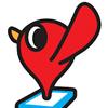 【おすすめ!マイ神アプリ】毎日データ更新!店舗検索の決定版「ロケスマ」