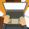 【雛形は仕事効率化に必須】「WritersBox(ライターズボックス)」は強力な文書テンプレートツール