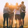 コミュニケーションで人生は輝く。他者から学び、自分を磨こう! 妬みは触媒として使え!