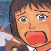 【1948年のアイオン台風を風化させない!】北上川学習交流館・あいぽーとの強い想い