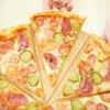BBQよりも手軽! 窯焼きピザユニットは手入れも簡単! 使いやすい!