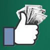 【フェイスブックが仮想通貨を開始】新時代が2020年前半からスタート Facebook plans to help launch Libra in 2020 from Japan Rsearch