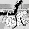 【キン肉マン第287話】王位争奪戦の関ヶ原リングが出現!【次号予測】