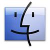 Macに関連する作業情報 | Macのお医者さん