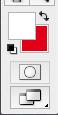Photoshopのワークスペースが急に全画面表示に! 表示を変える方法!   Macのお医者さん010