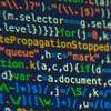 【テクノロジー用語の習得コツ】普段からサイトを巡回して知識量アップ