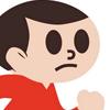 【飛び出し坊や発祥の地】滋賀県に西川貴教(タボくん)坊や登場