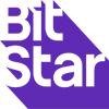 BitStarは、「人が持つ輝きをコンテンツのパワーで加速させる」というコンセプトを打ち出しているテックカンパニー