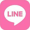 【LINEスタンプ申請ルール】1セットの販売個数や料金の基準は?|つなワタリ×LINEスタンプ007