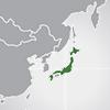 世界トップクラスの人口】超人口過密都市だから東京は病んでいく?