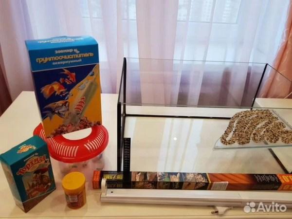 Комплект для водной черепахи купить в Санкт-Петербурге ...