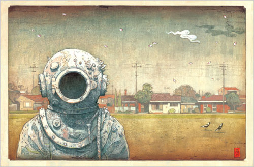 jenclone: