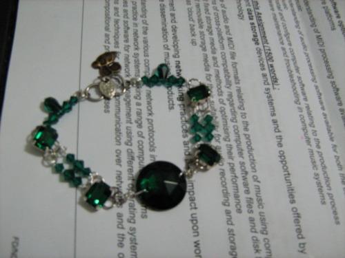 Image of bracelet 1