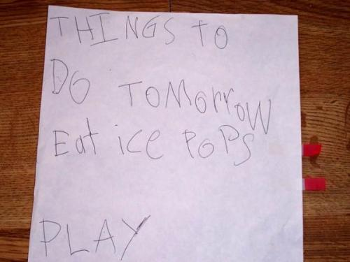 icepops todo list