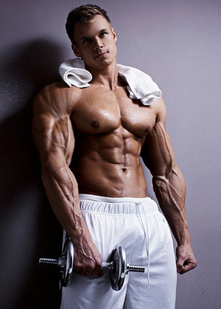 Muscle hunk with sexy cock pictures | TOP MODELS SHOWING COCK top male model show big penis sexy cock muscle men hot men show big dick handsome naked guy big cock hot gay