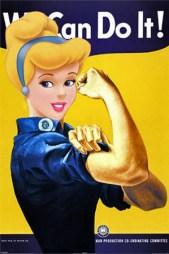 Resultado de imagem para princess feminism