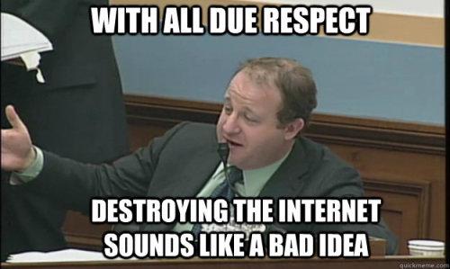 polis internet