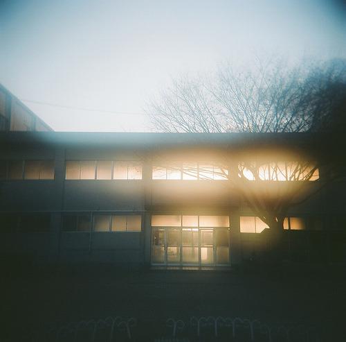 yotta1000:</p><br /><br /> <p>Alma mater (by kikuzumi)<br /><br /><br />
