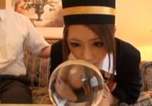 【長編】美人なホテルウーマンに催眠術をかけて犯しまくってみたwwww