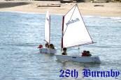 summer-sailing-program-2016_39