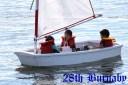 summer-sailing-program-2016_42