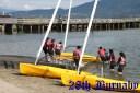 summer-sailing-program-2016_46