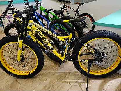 Купить велосипеды: детские, горные, дорожные, ВМХ ...